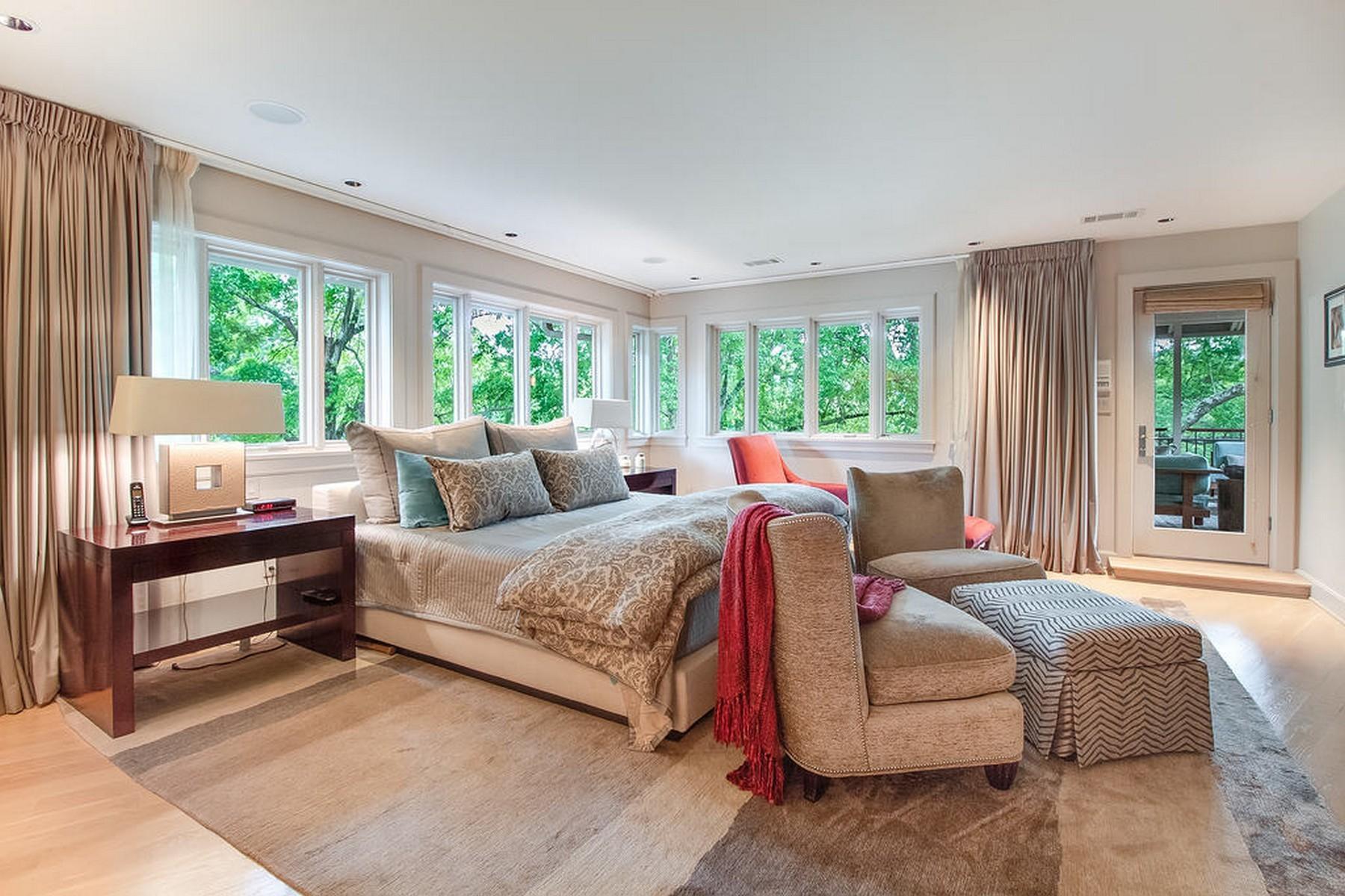 Q3_Master Bedroom img-9573