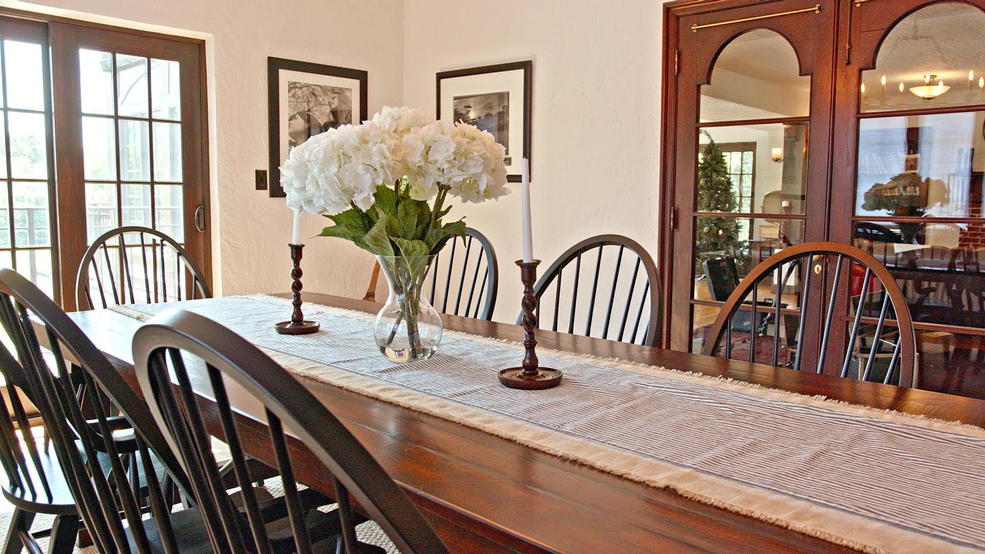 4_Dining Room