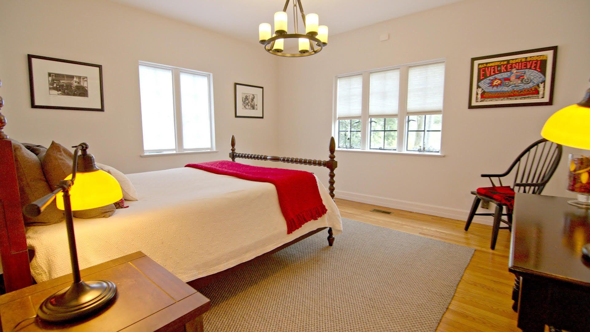 7_Bedroom