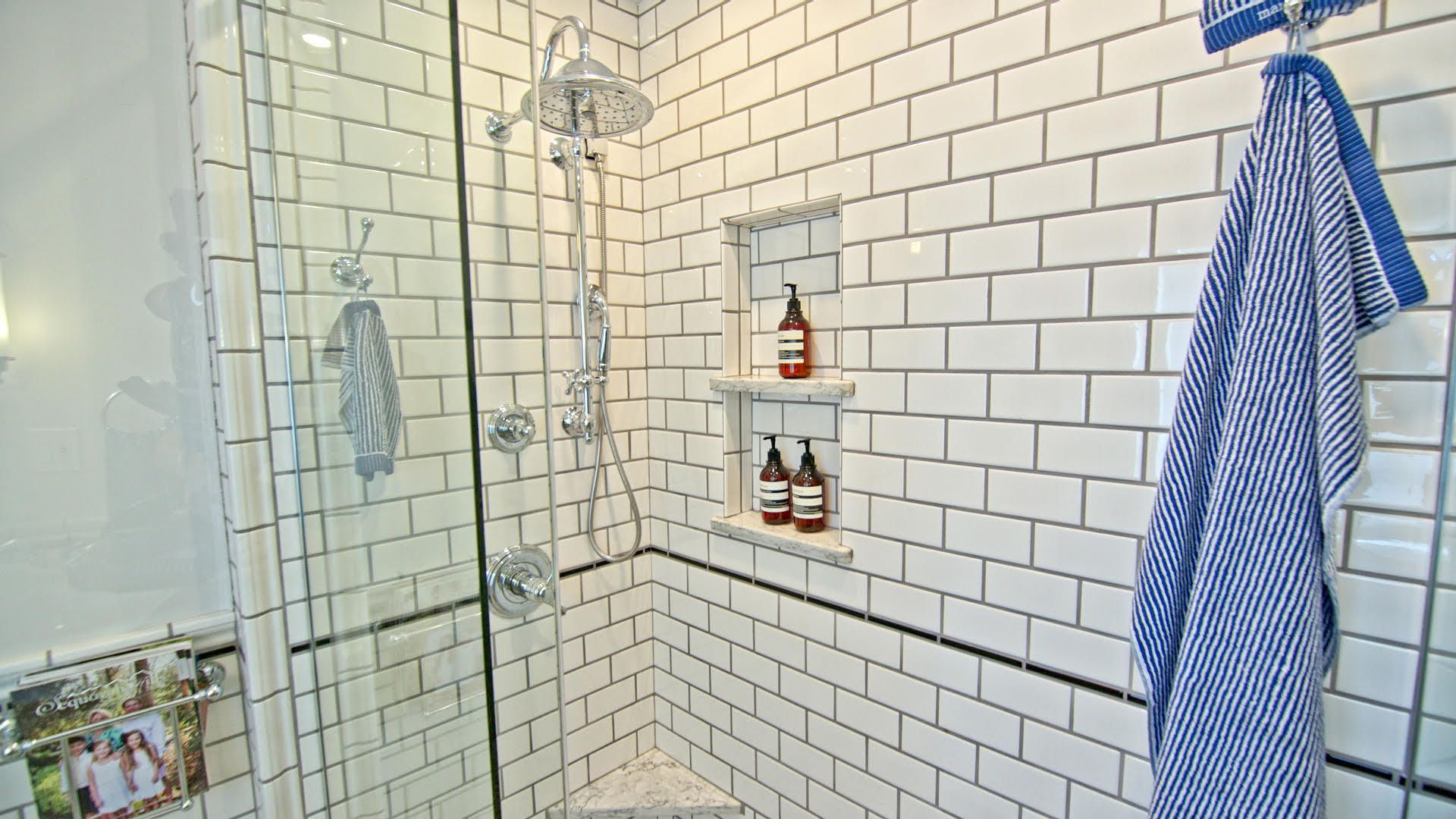 8_Bath
