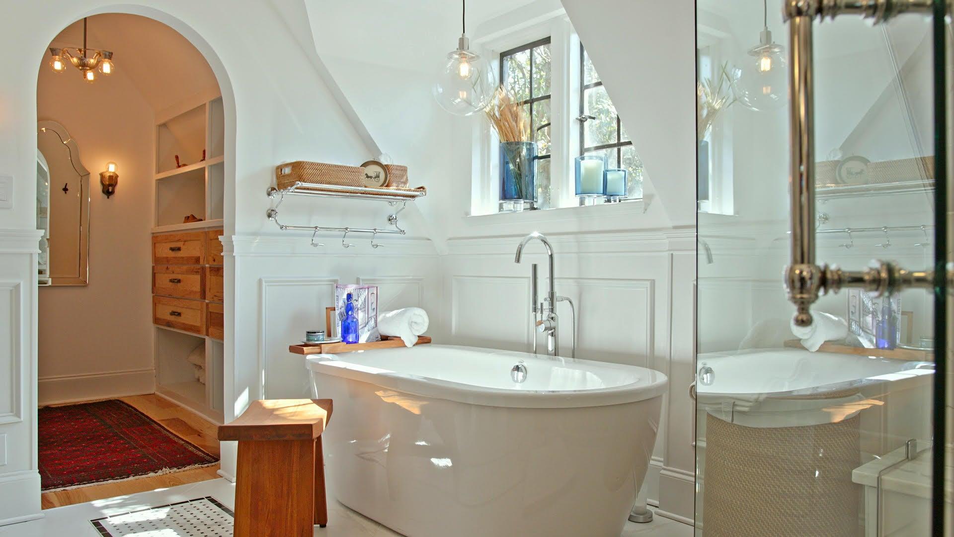 11_Bathroom