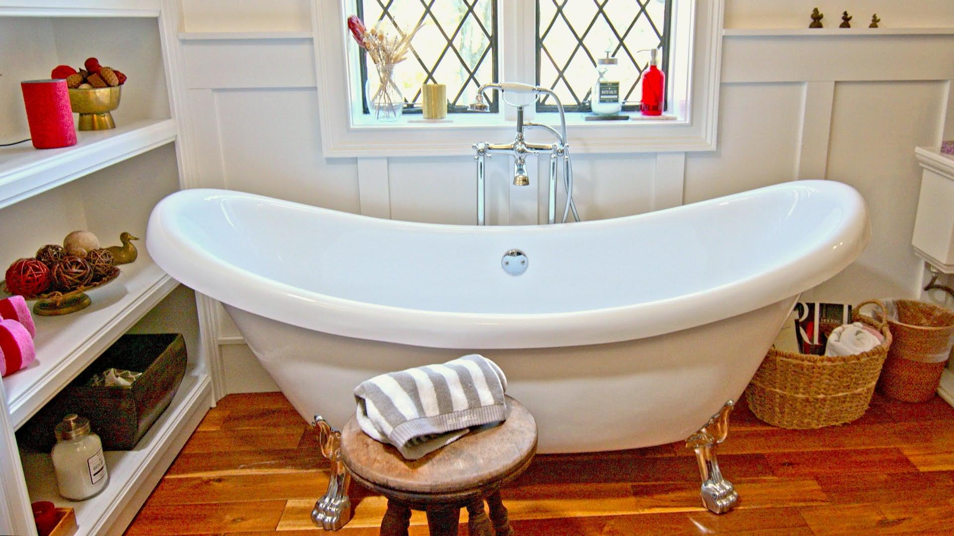 13 Bath