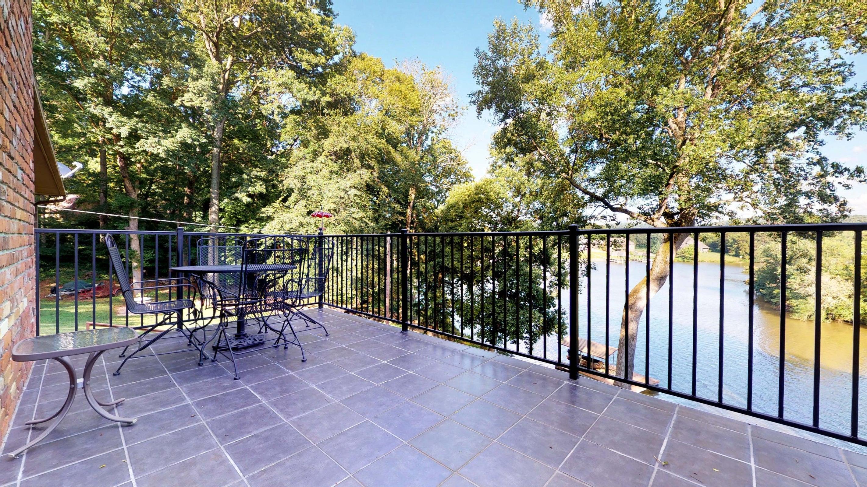 6952-Riverwood-Drive-06142019_095615