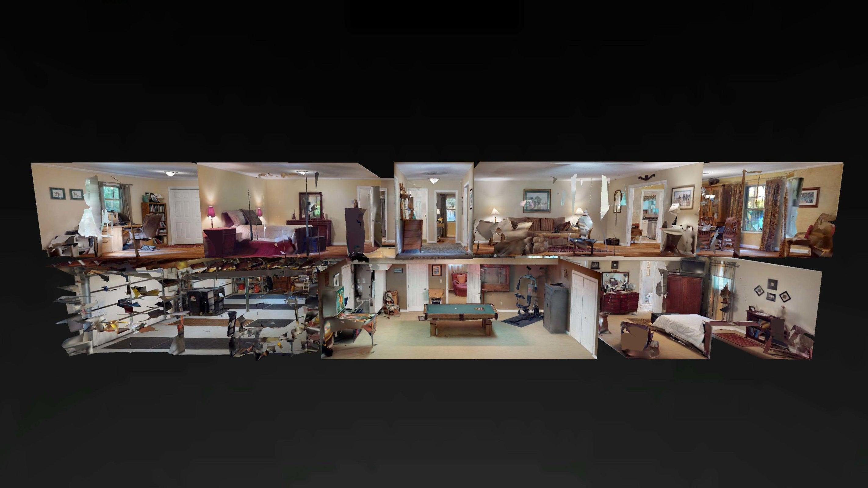 6952-Riverwood-Drive-06142019_095658