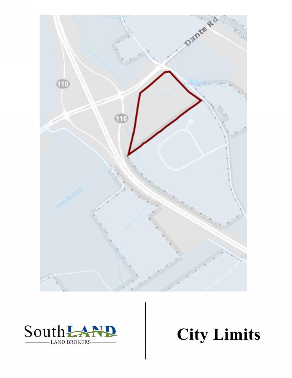 city-limits