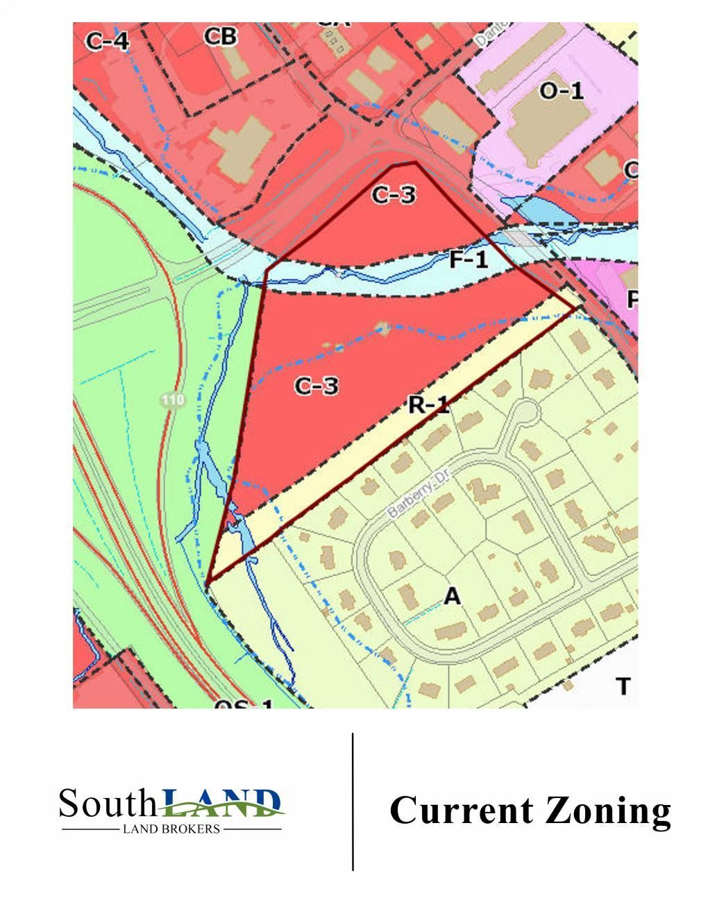 current-zoning