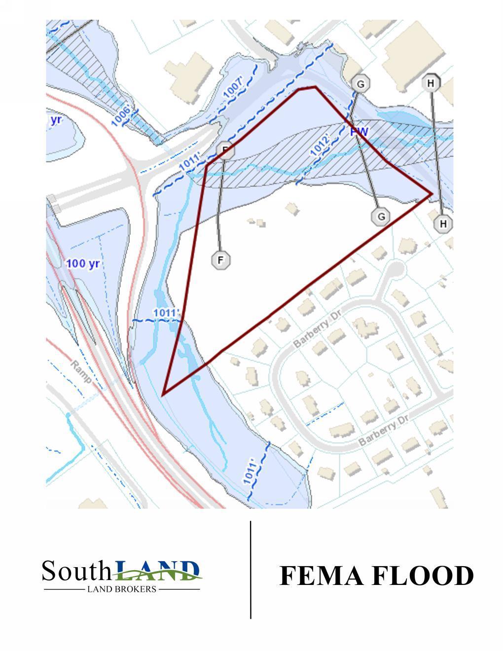 fema-flood