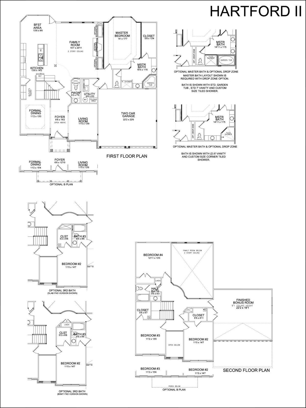 Hartford II Revised Floorplan 4-10-19