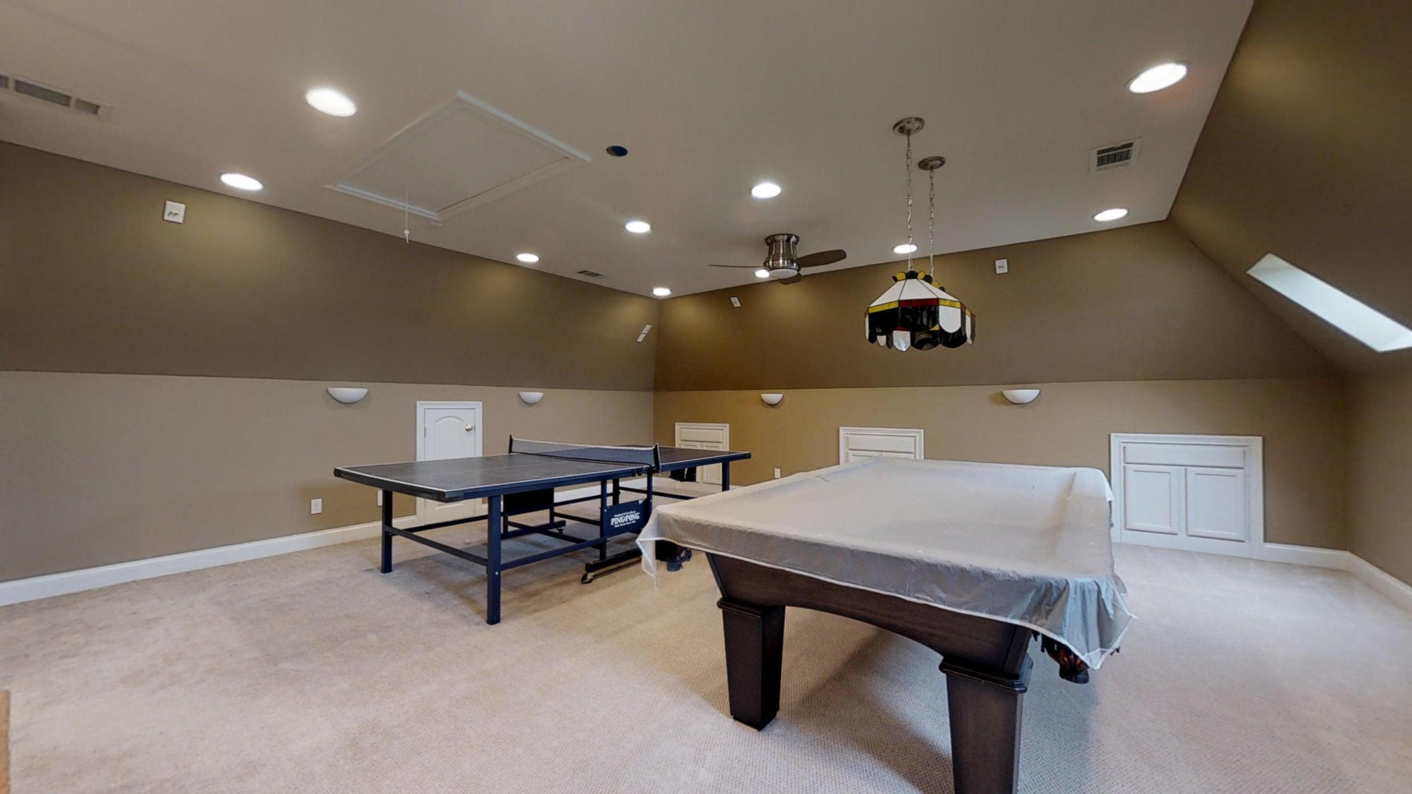 3rd-Floor-Rec-Room