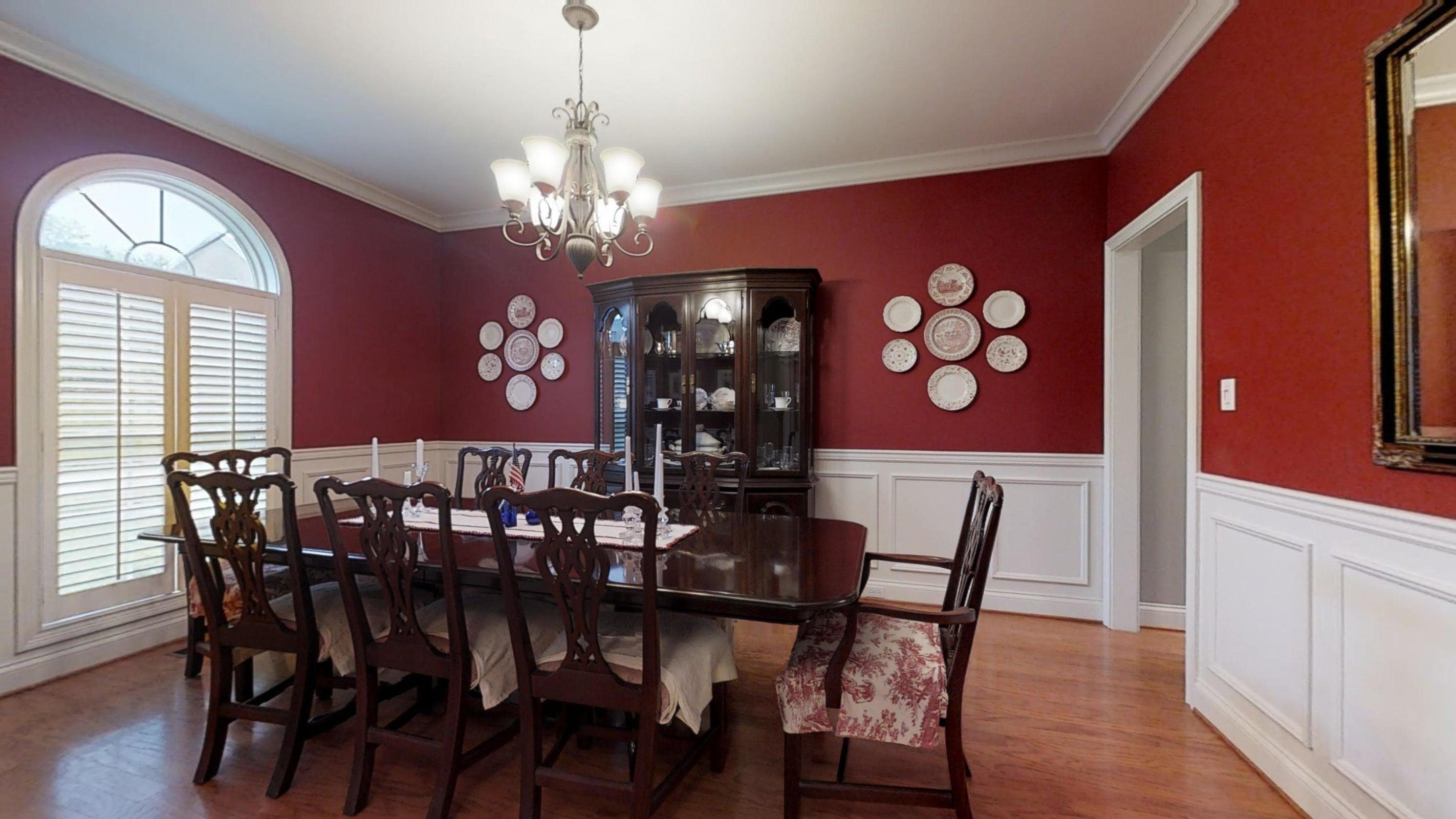 Dining-Room(2)