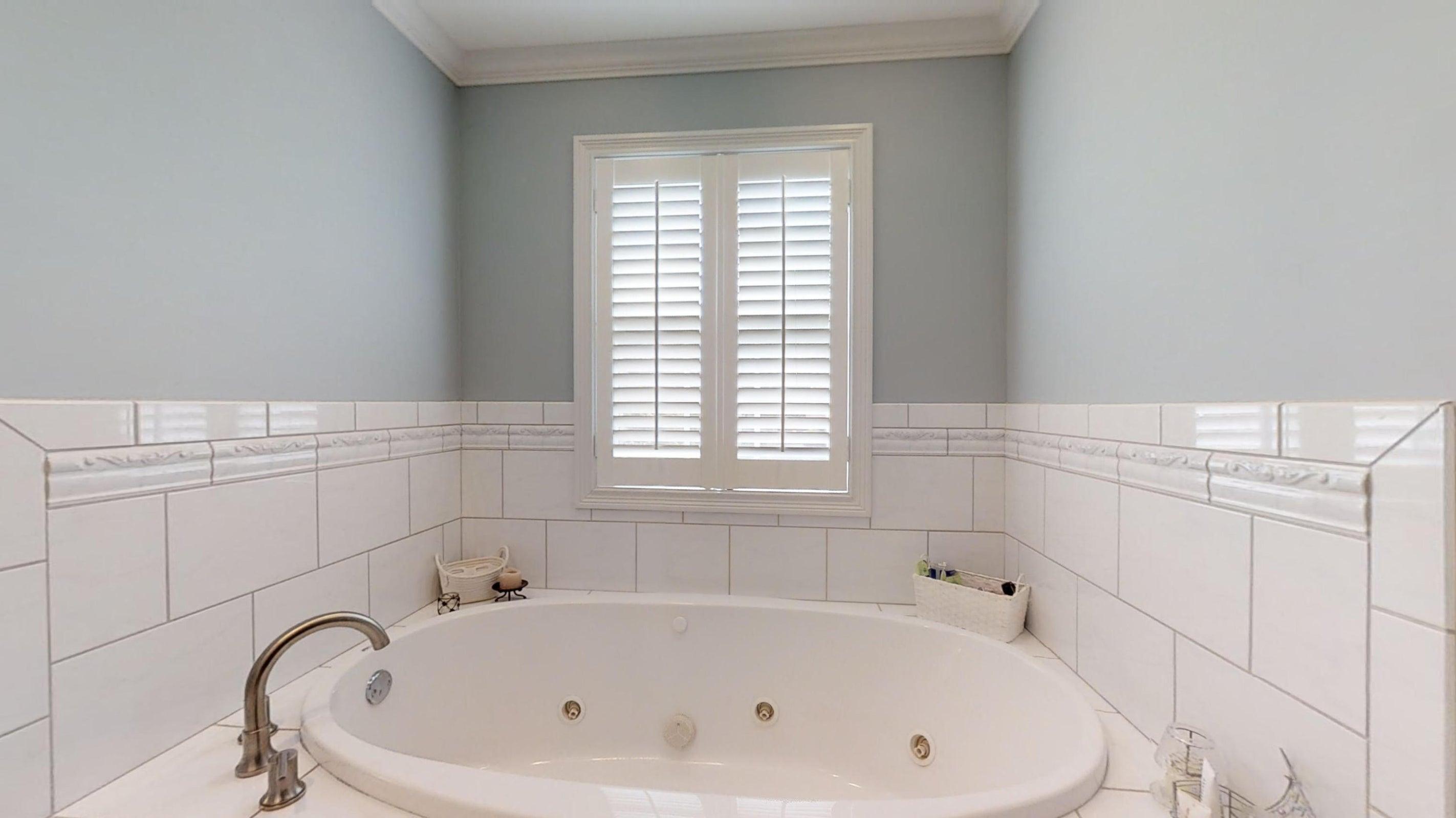 Master-Bath-Whirlpool