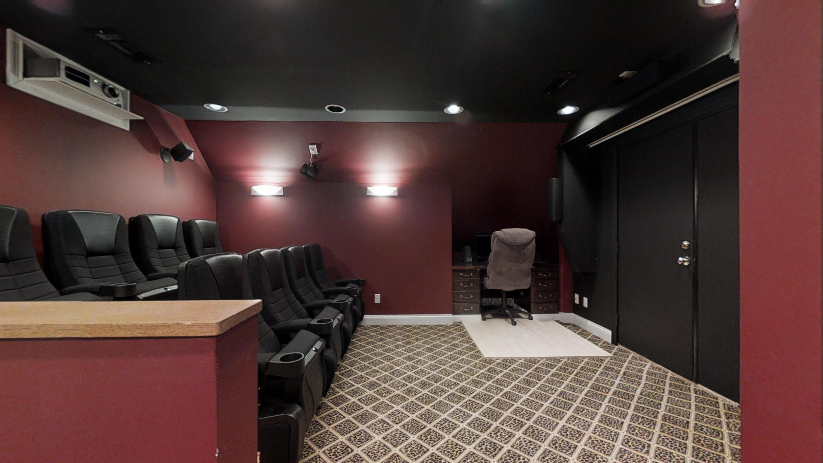 Media-Room(1)