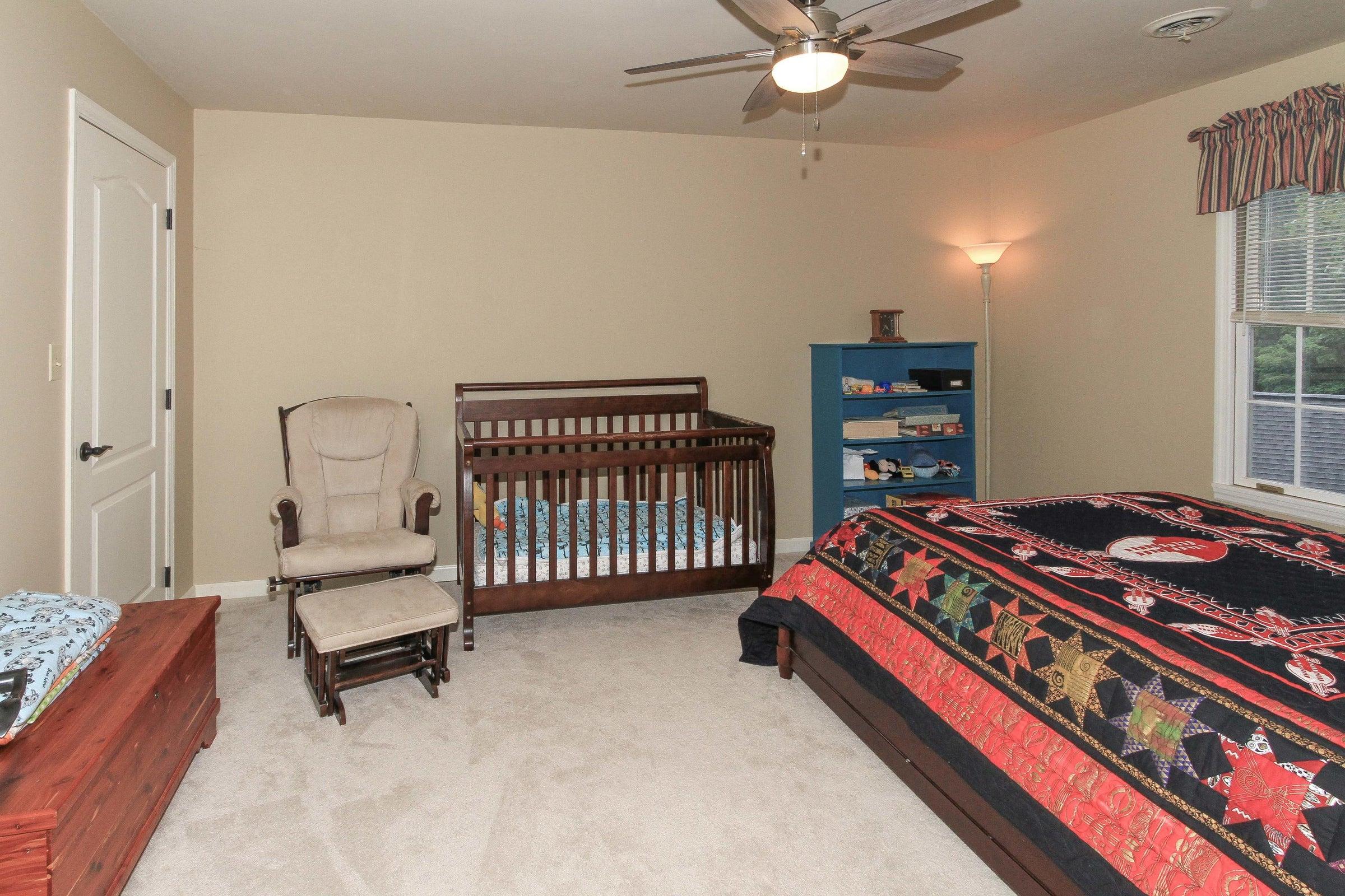 400 Battle Front Bedroom #4