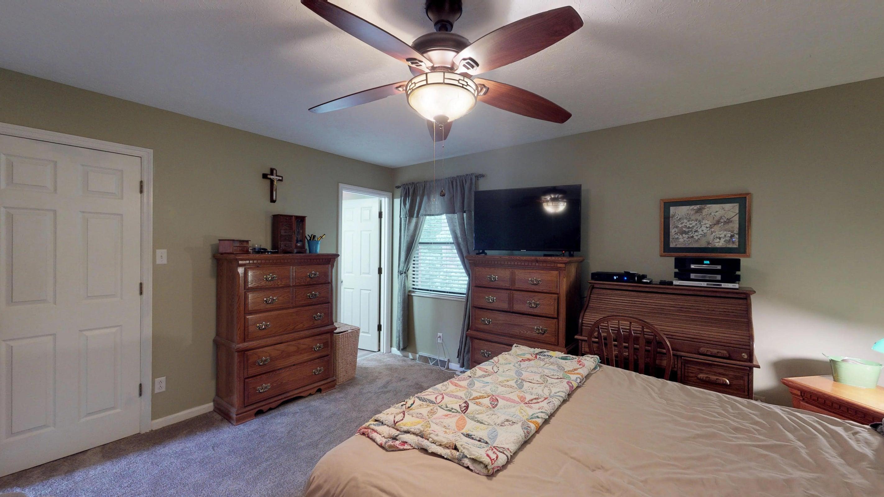 12521-Pony-Express-Dr-Master-Bedroom(1)
