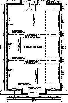 3 CAR GARAGE ZOOM