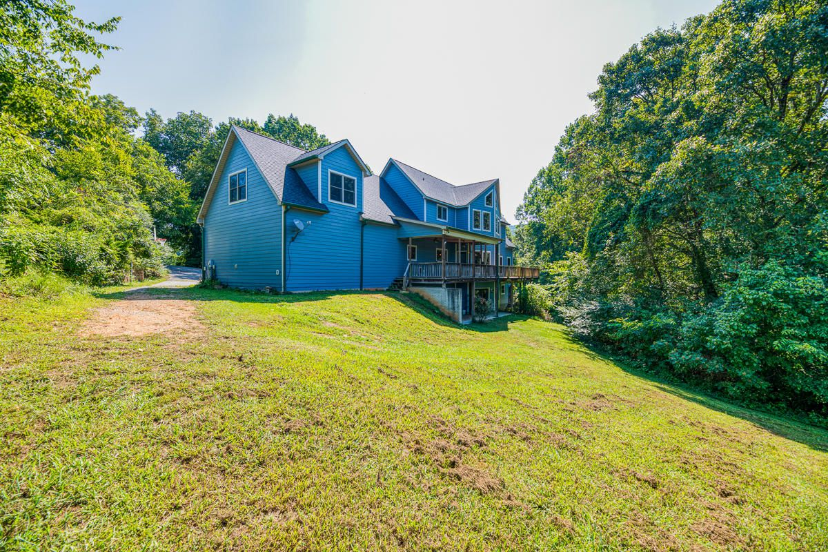 2937-W-Gallaher-Ferry-Rd-Knoxville-TN-30