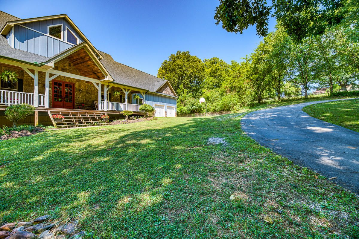 2937-W-Gallaher-Ferry-Rd-Knoxville-TN-3