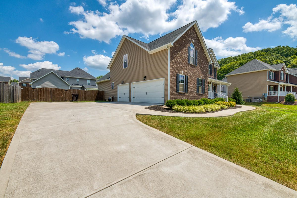 2522-Sparkling-Star-Ln-Knoxville-TN-1