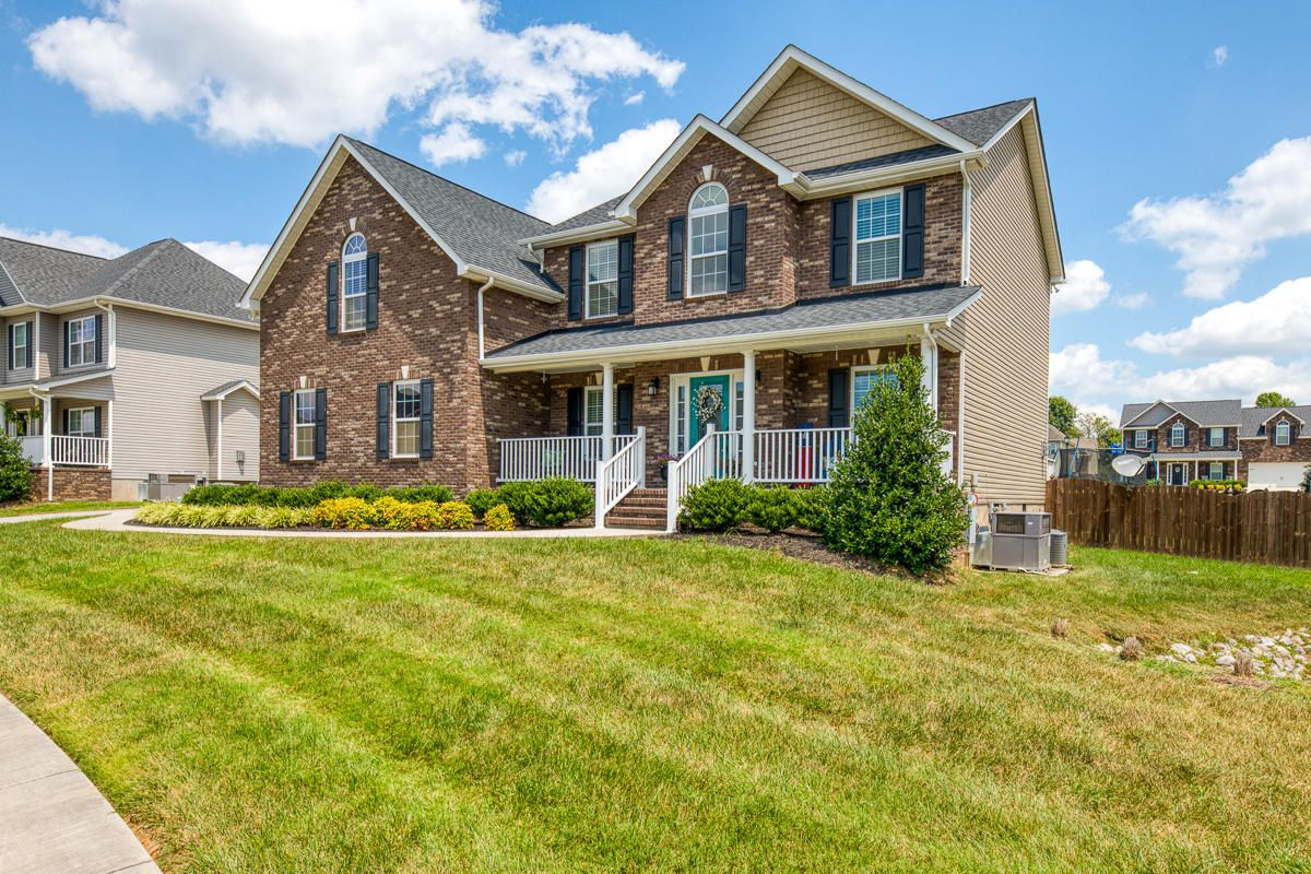 2522-Sparkling-Star-Ln-Knoxville-TN-3