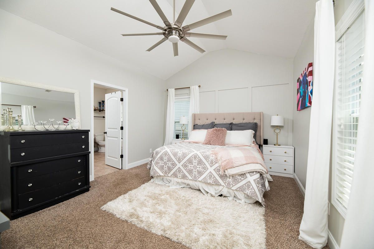 2522-Sparkling-Star-Ln-Knoxville-TN-10