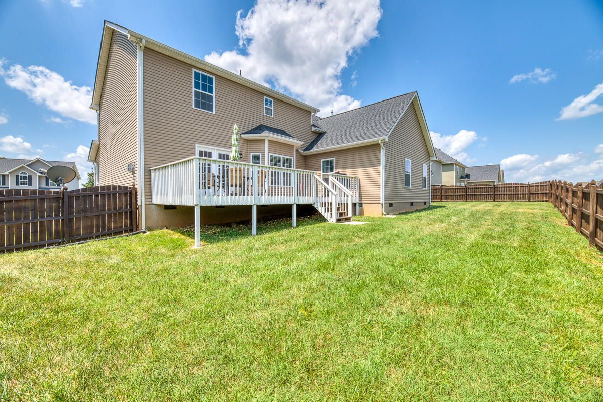 2522-Sparkling-Star-Ln-Knoxville-TN-21