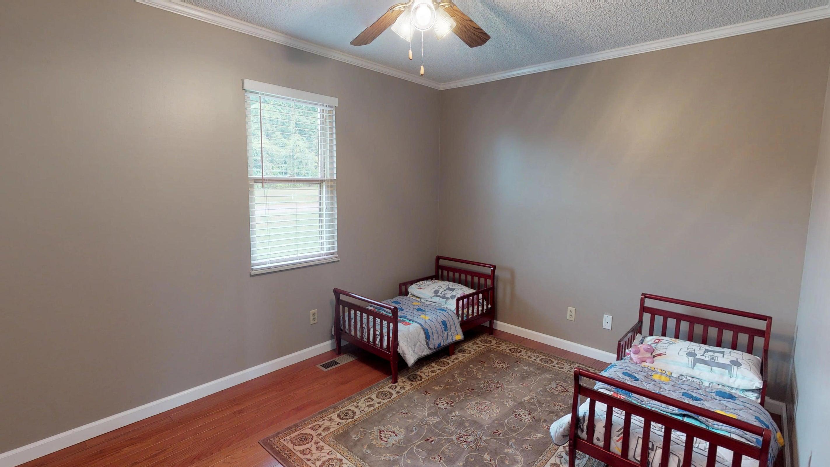Galewood-Bedroom-I(1)