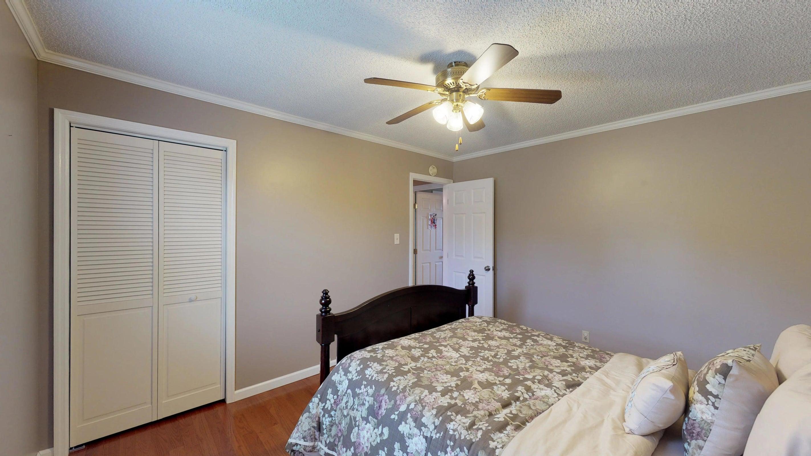 Galewood-Bedroom-II