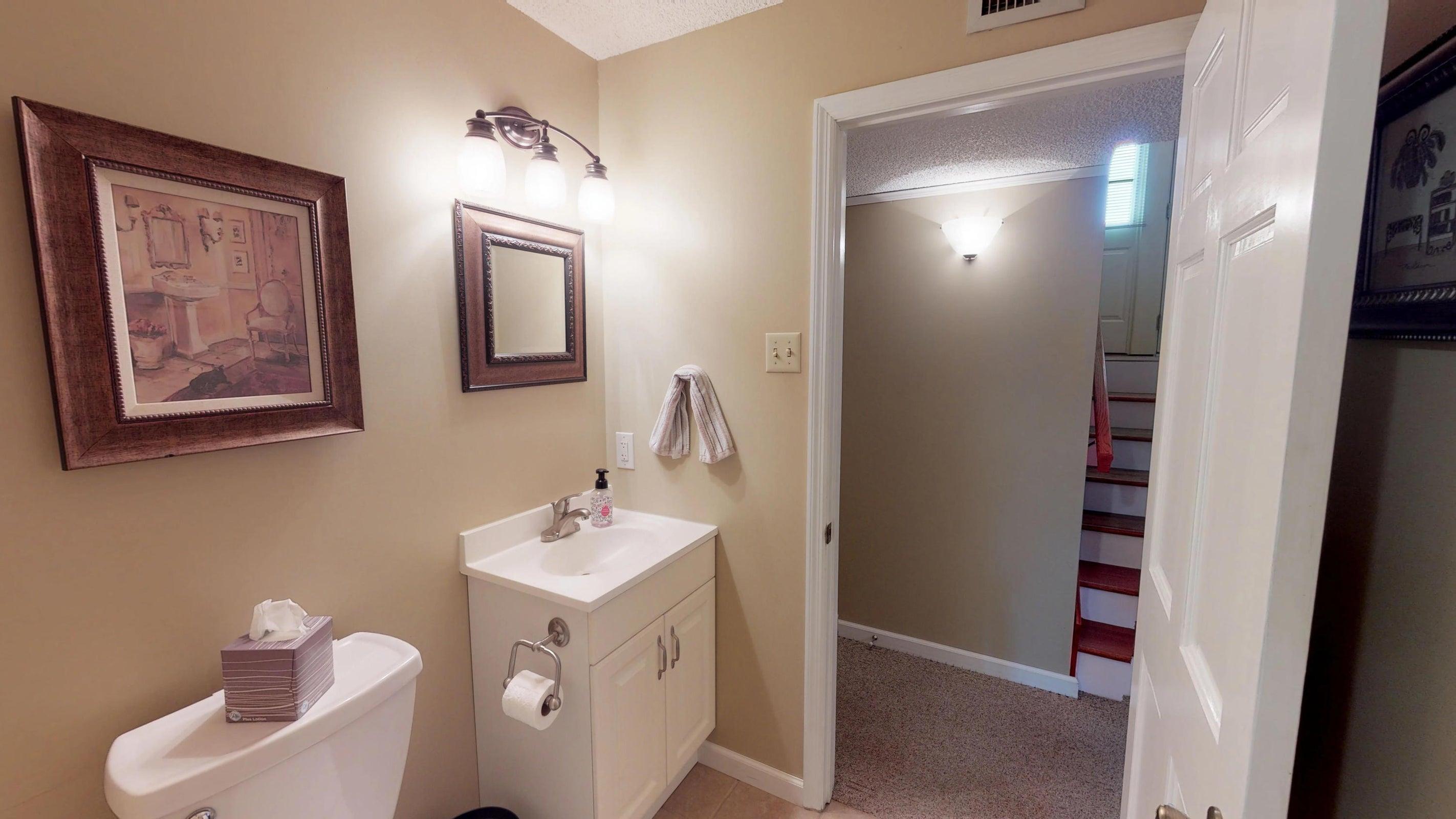 Galewood-Half-Bath-Downstairs