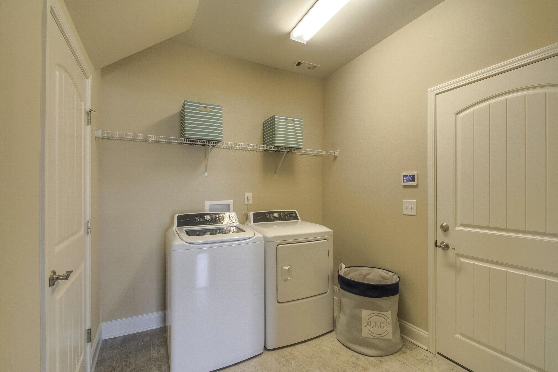 arlington laundry