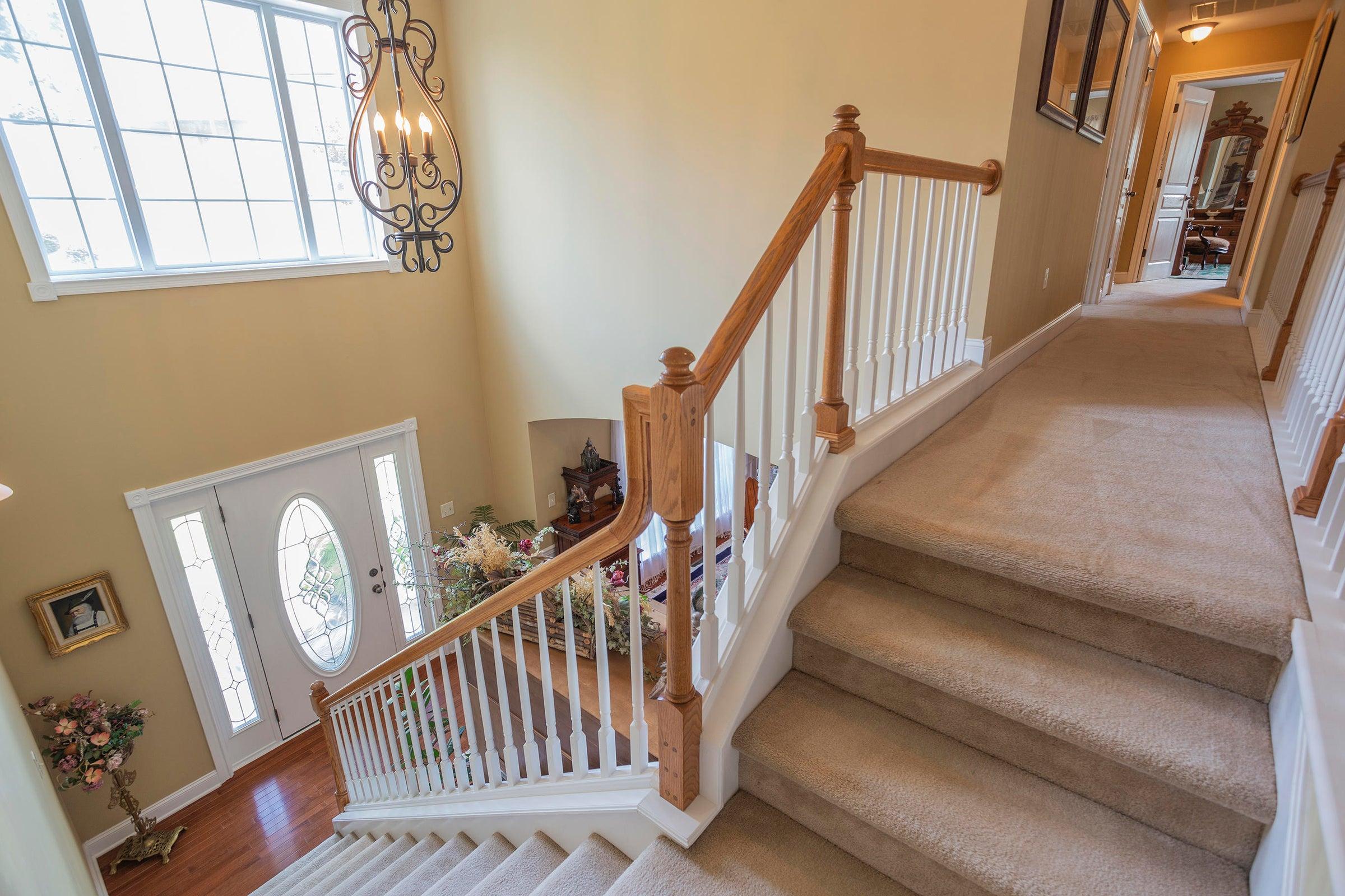 Interior_Stairs-01
