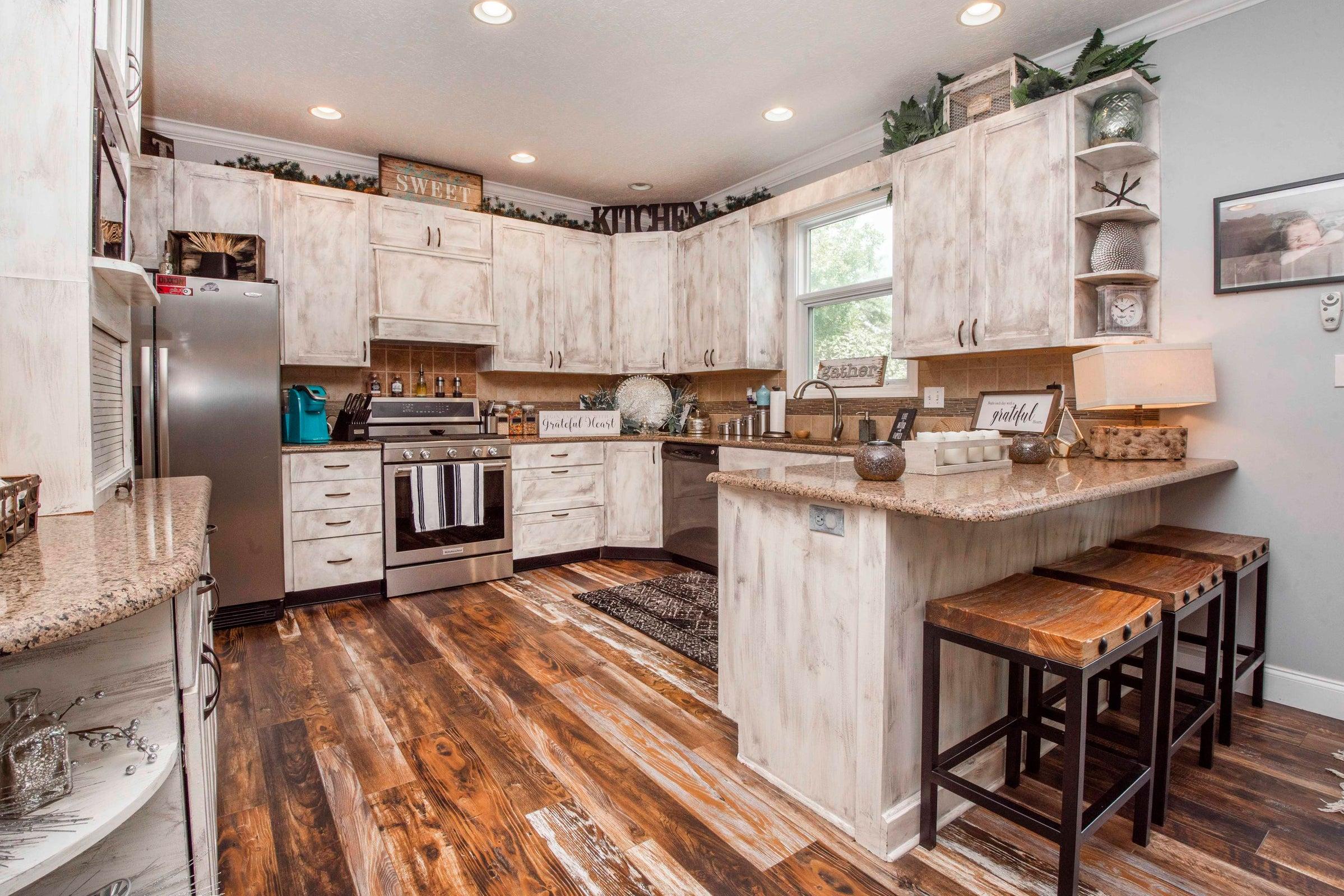 Kitchen 4_1