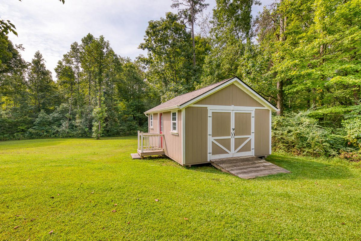 11564-Yarnell-Rd-Knoxville-TN-16