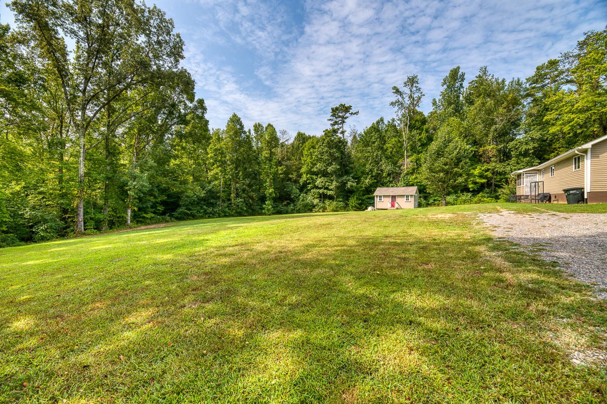 11564-Yarnell-Rd-Knoxville-TN-19