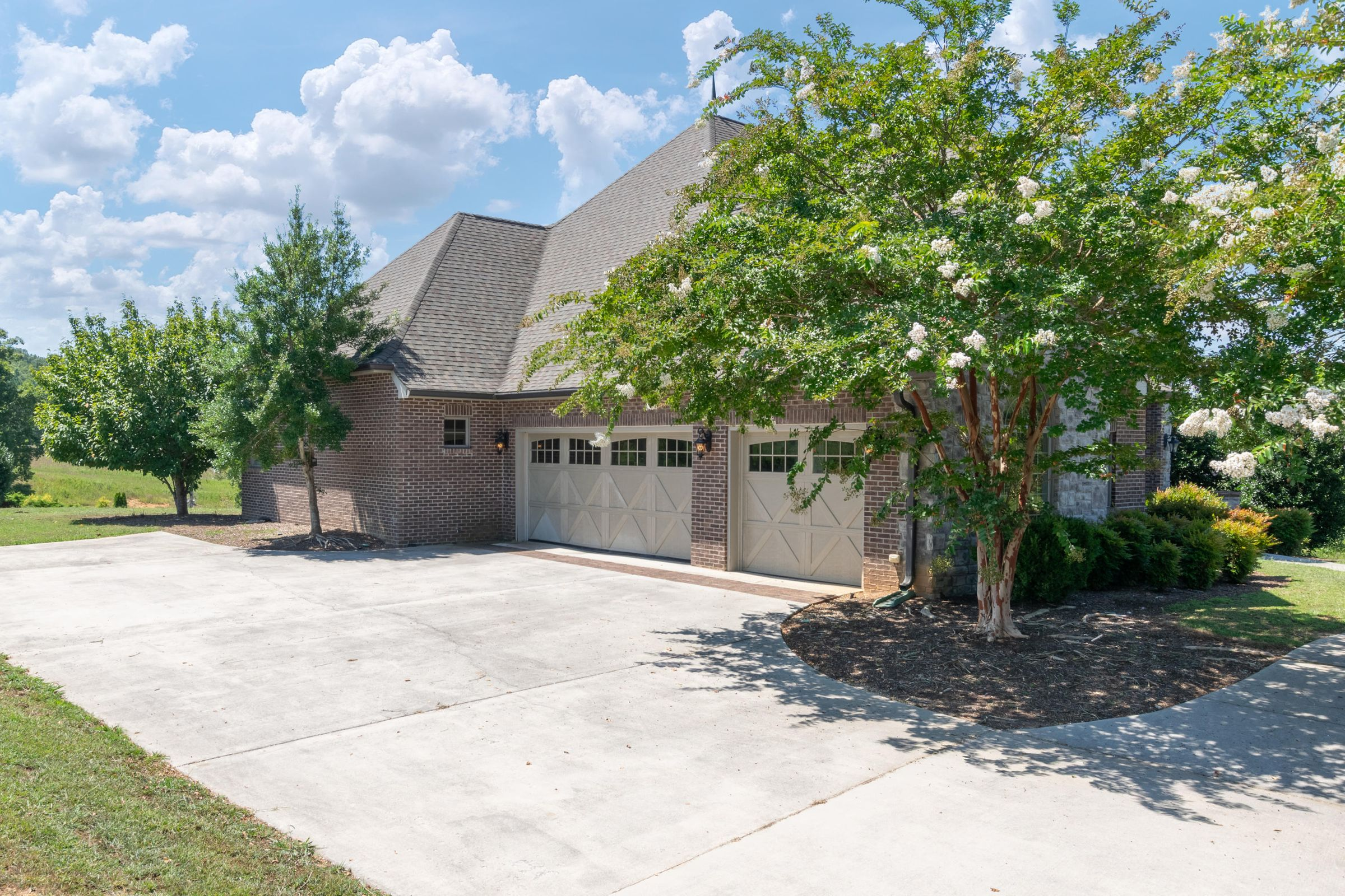 304 Blueberry Dr.-6