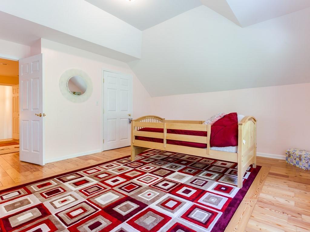 038_Hardwood Flooring