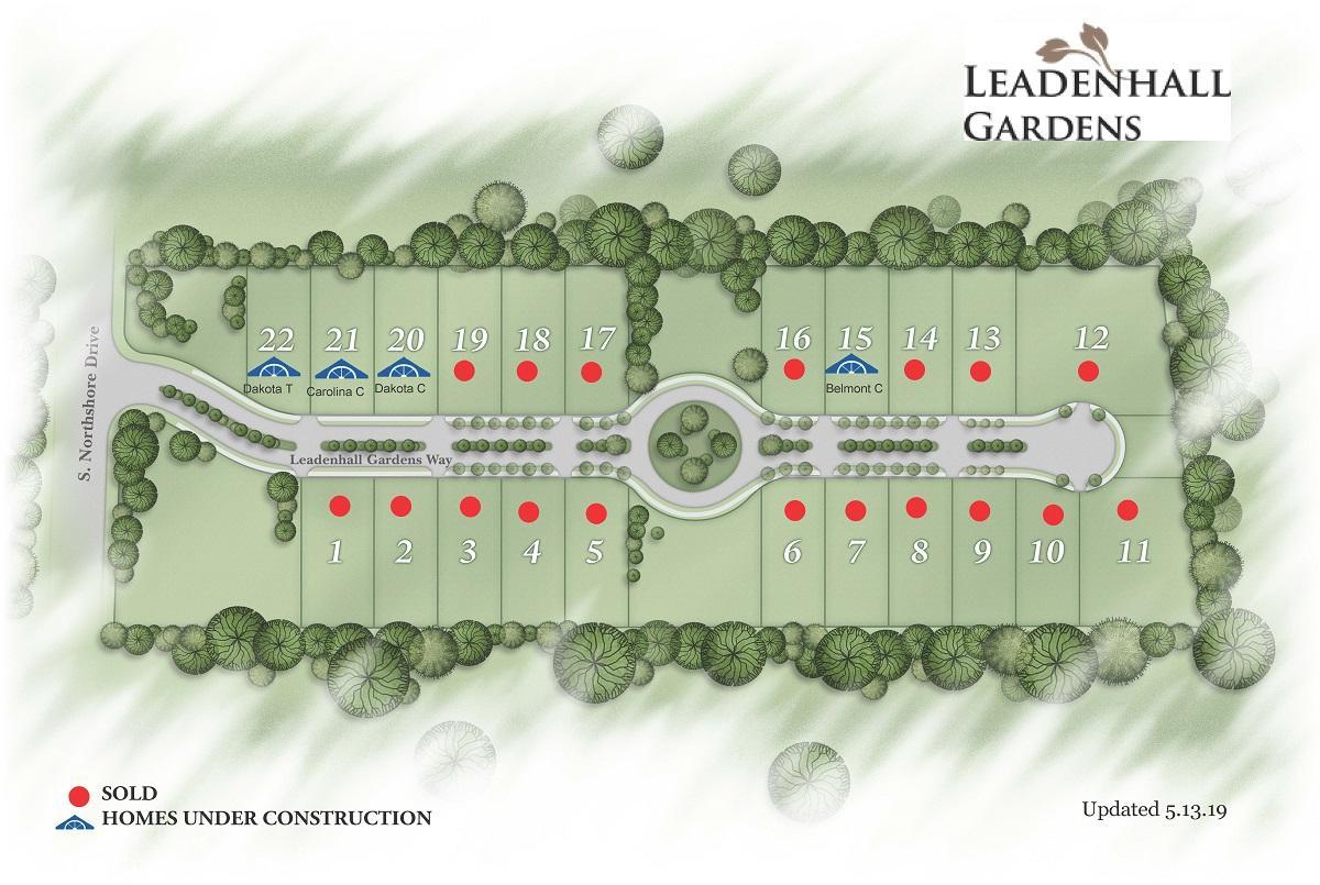 LEAD-Plat-Map