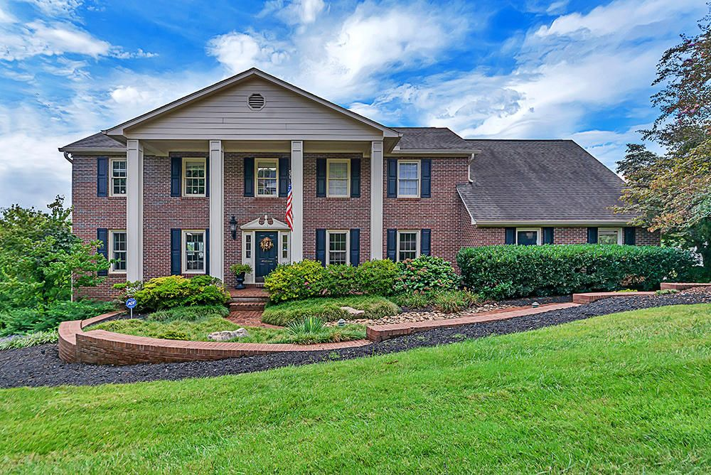 11020 Calloway View Dr -33