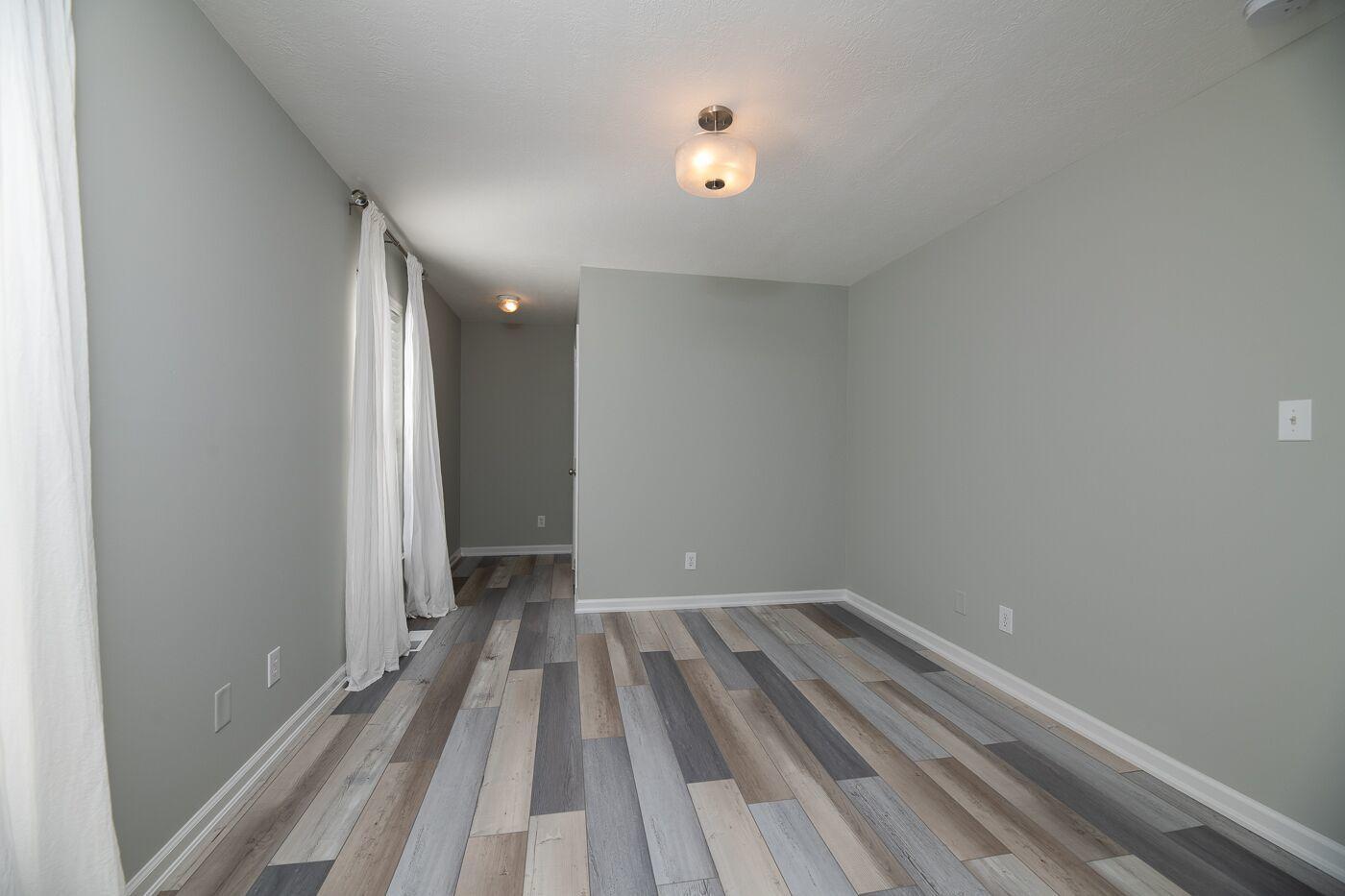 Ferncliff Bedroom 3
