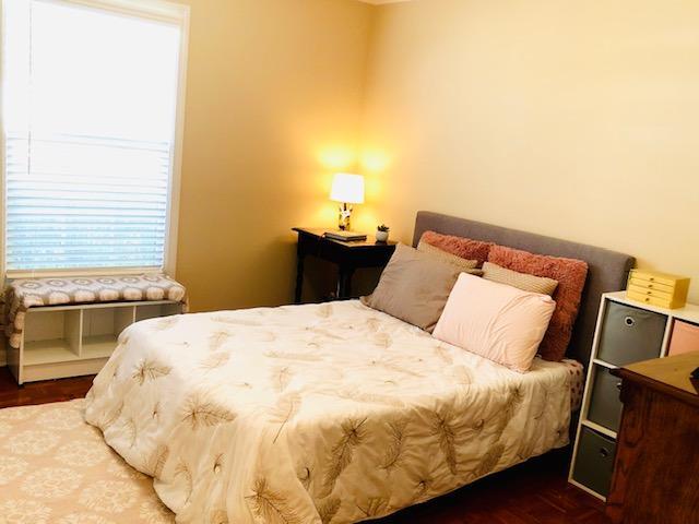 11) Bedroom #2