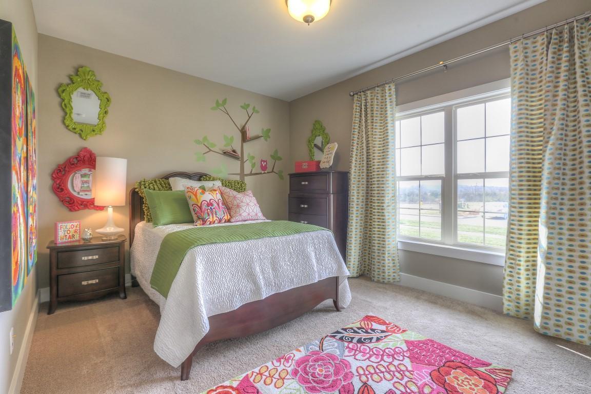 lexington guest bed 2