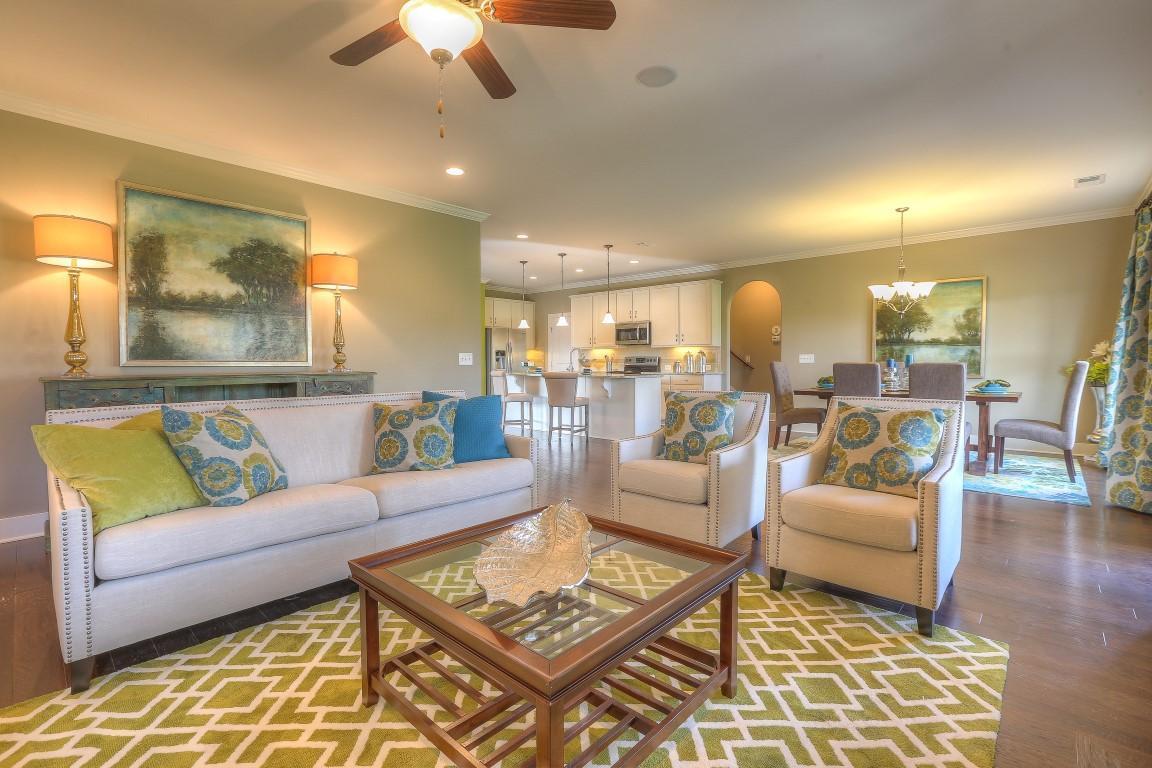 lexington living room 2