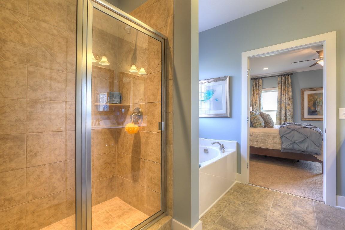 lexington master bath 2