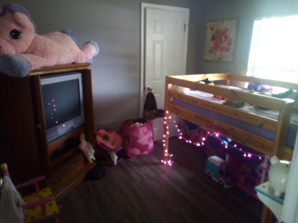 806 Old McGinley Bedroom 4