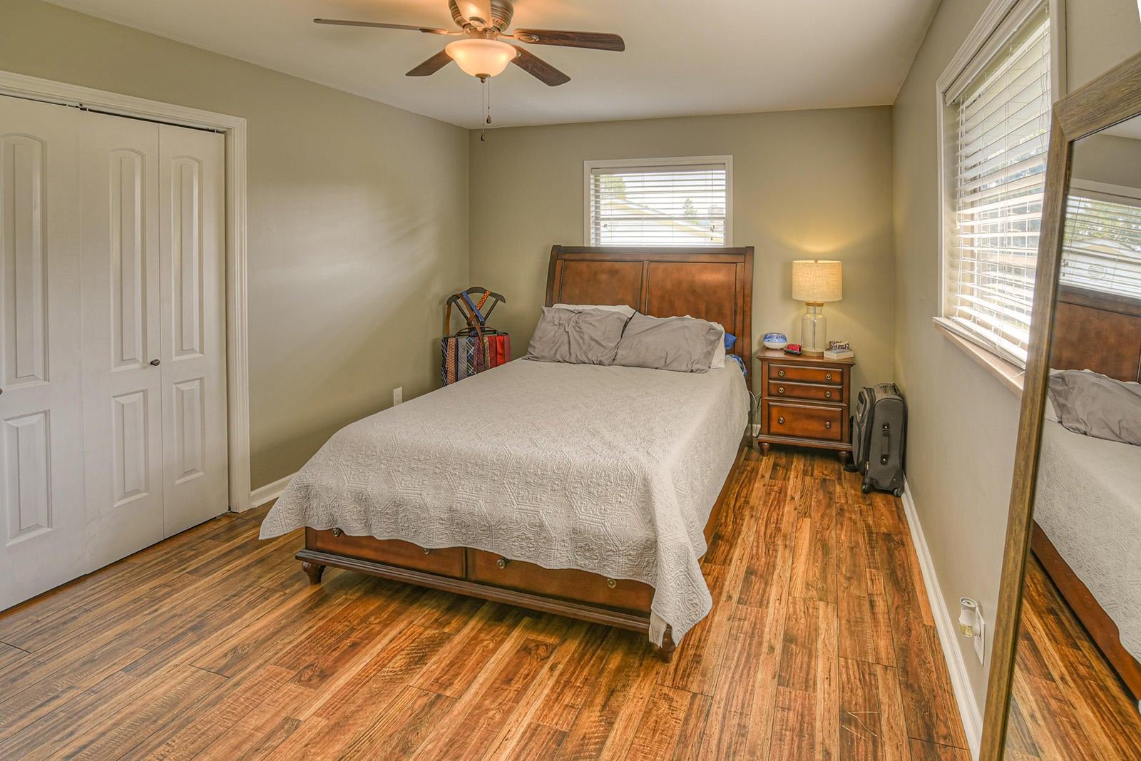 Bedroom Master-2