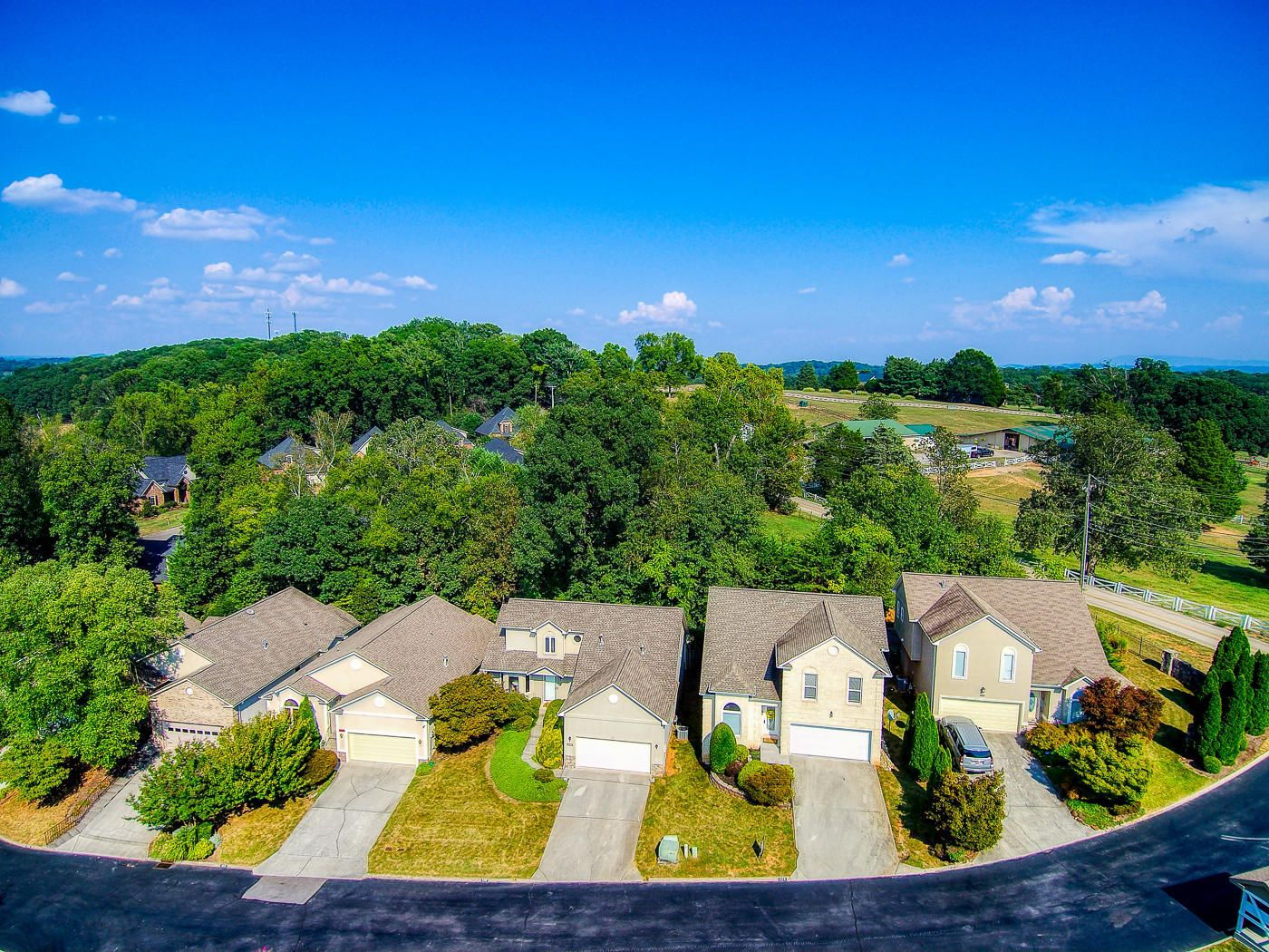 1120-Ferncliff-Way-Knoxville-TN-5