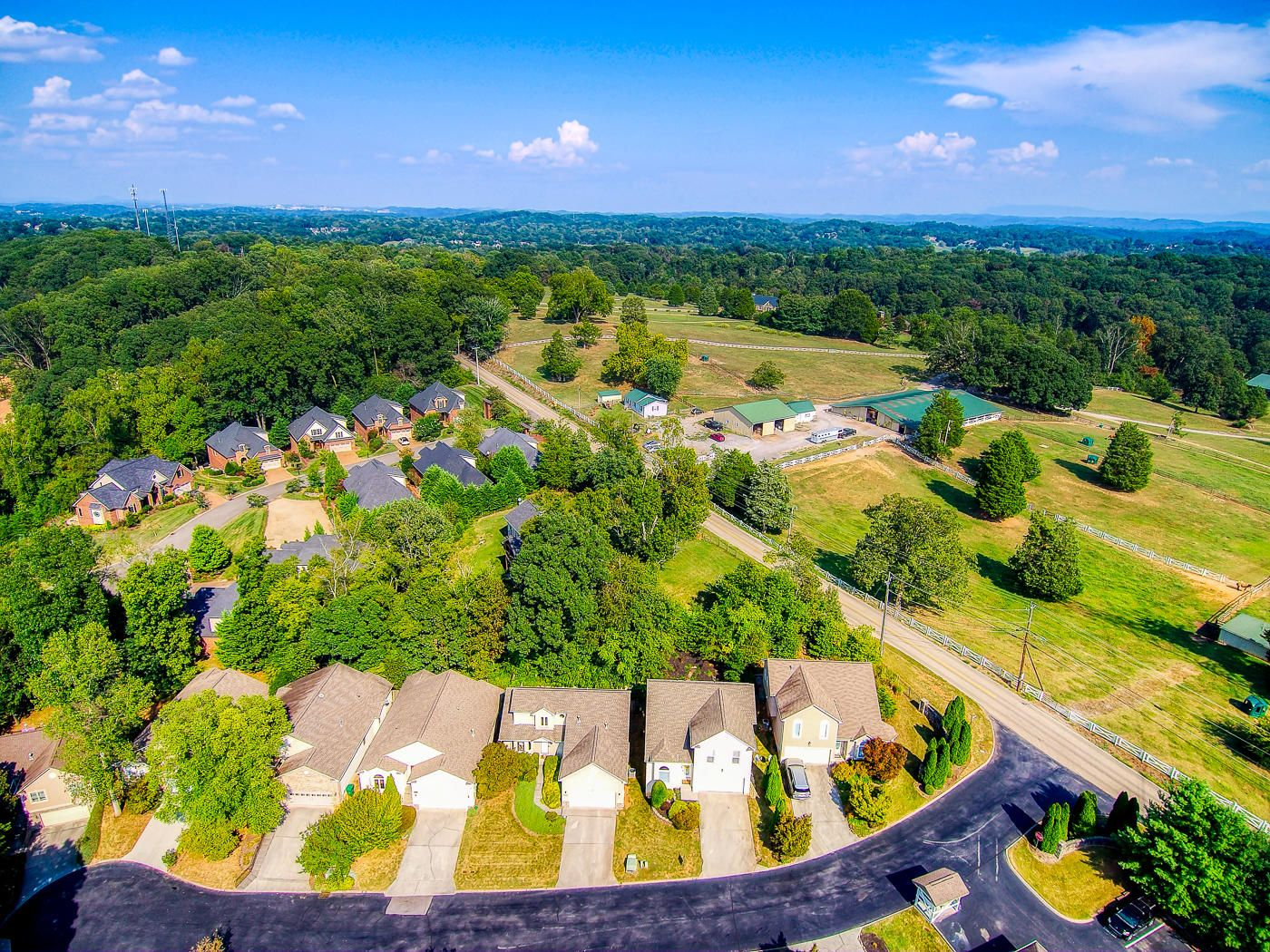 1120-Ferncliff-Way-Knoxville-TN-13