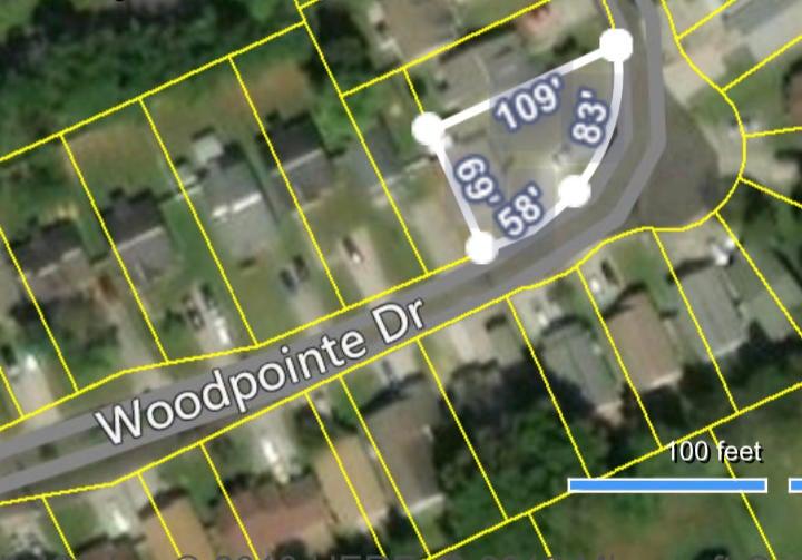 Woodpointe IMG_3826