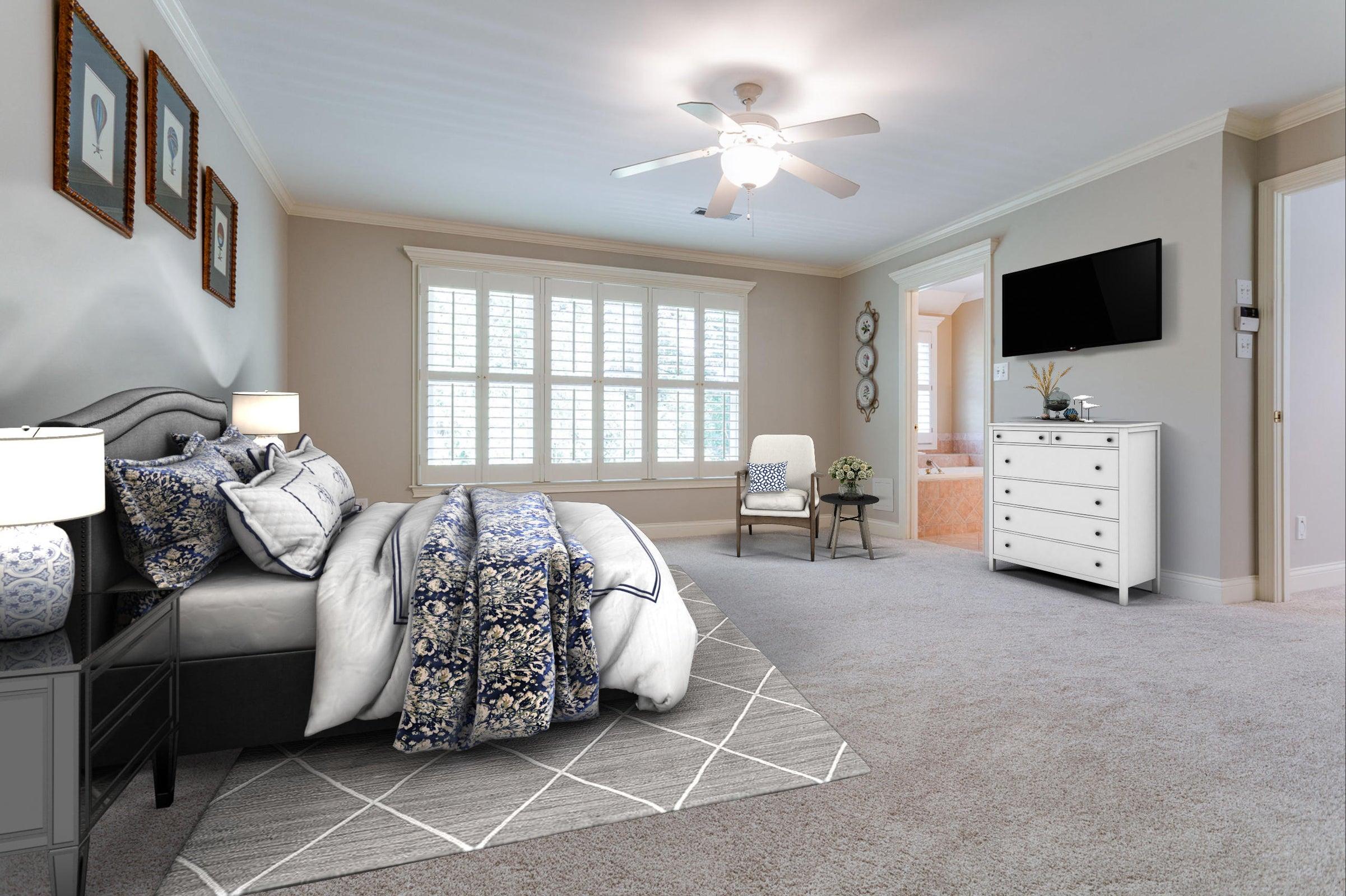 Owner Bedroom-STAGED-EDIT