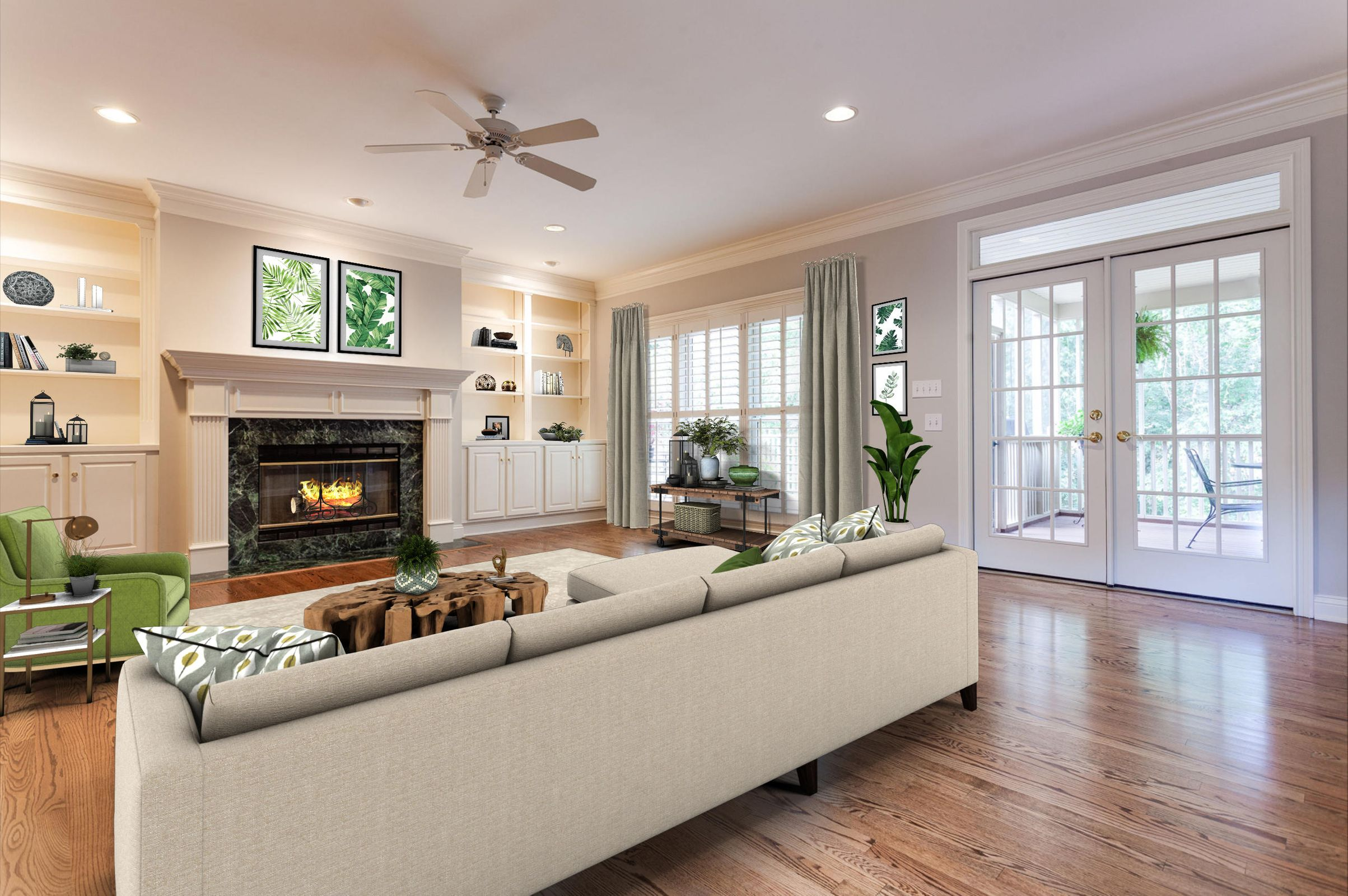 Great Room-STAGED-edit