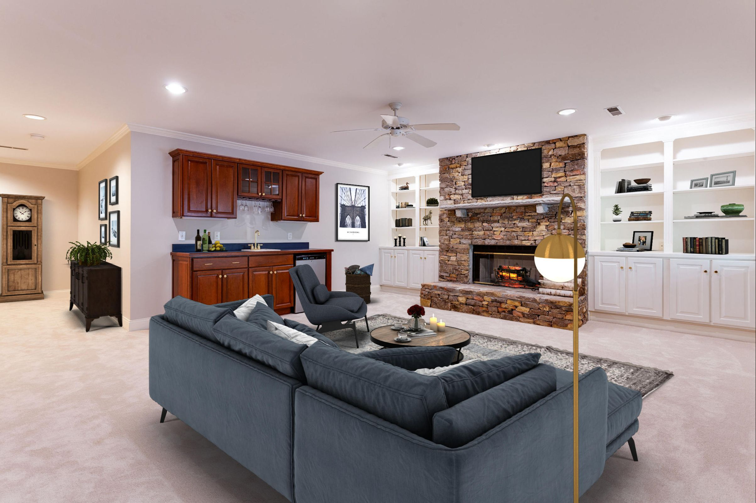 Family Room-STAGED-EDIT